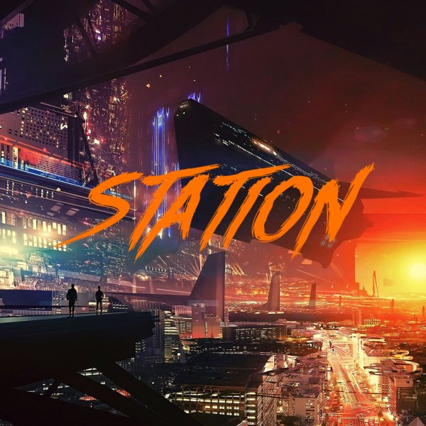 Station | Chill