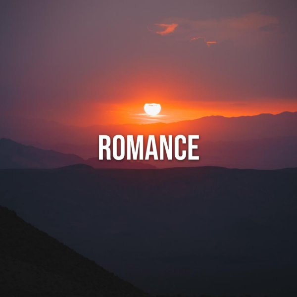 ROMANCE | POP, RNB, GUITAR | 111 BPM