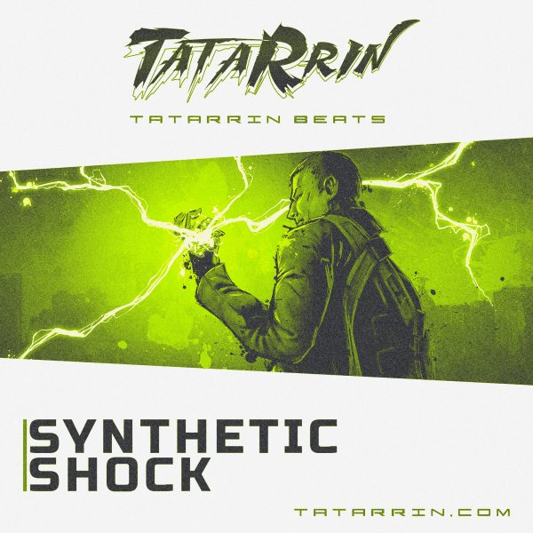 Synthetic Shock